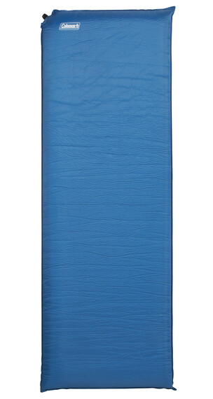 Coleman Camper - Esterilla - 183 x 63 x 5cm azul